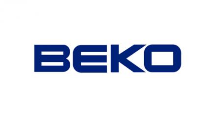 Servicio técnico Beko San Miguel