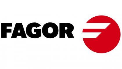 Servicio técnico Fagor San Miguel