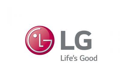 Servicio técnico LG San Miguel