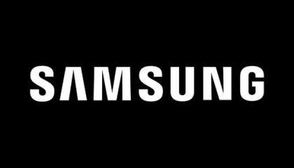 Servicio técnico Samsung San Miguel