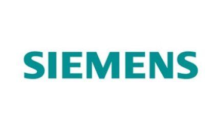 Servicio técnico Siemens San Miguel