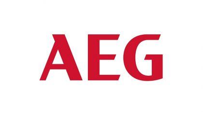 Servicio técnico AEG San Miguel