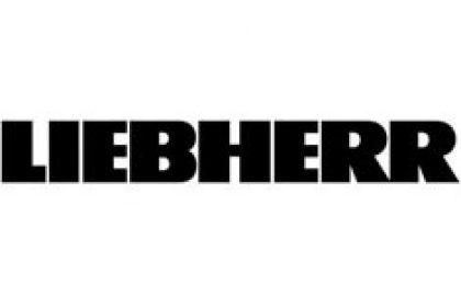 Servicio técnico Liebherr San Miguel