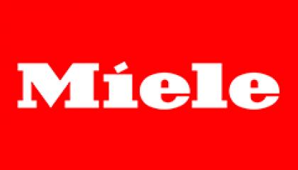 Servicio técnico Miele San Miguel