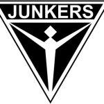 Servicio técnico Junkers San Miguel