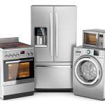 Electrodomésticos de segunda mano Las Chafiras