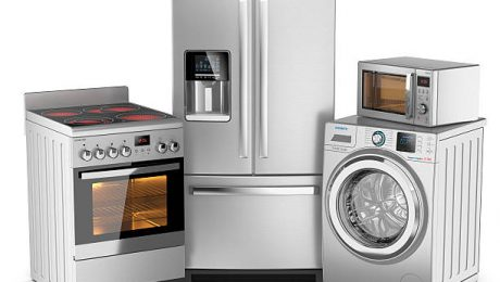 Electrodomésticos de segunda mano San Miguel